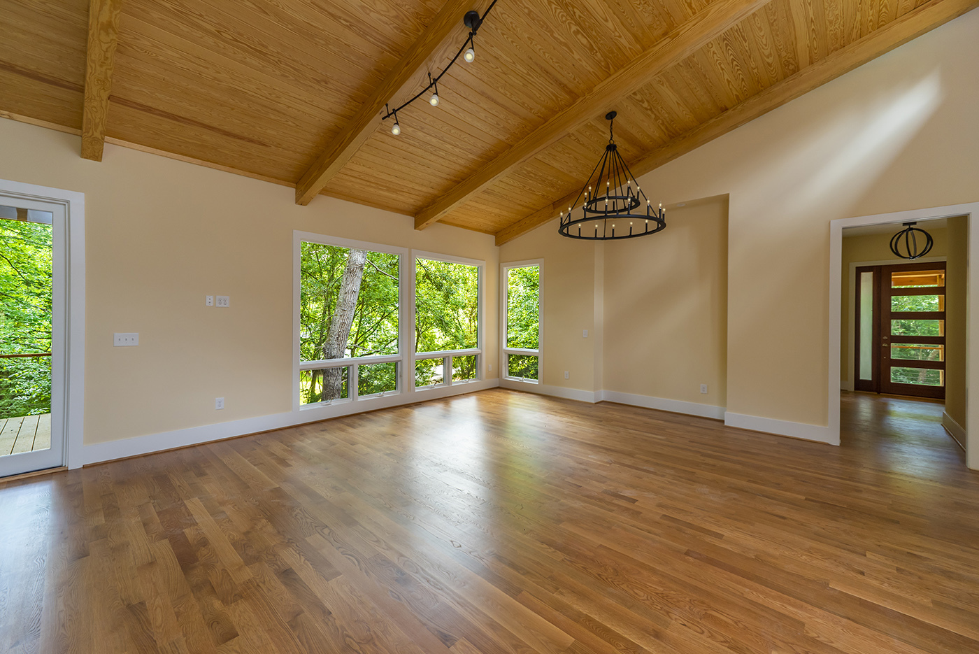 REAL ESTATE & Construction PHOTOGRAPHY,FARID SANI,RALEIGH,NC
